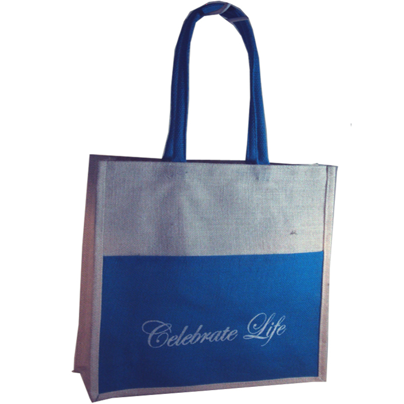 jute promotional bags suppliers in Mumbai