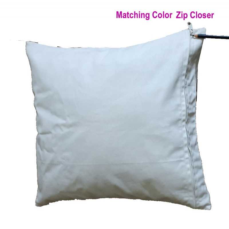 wholesale pillow covers usa