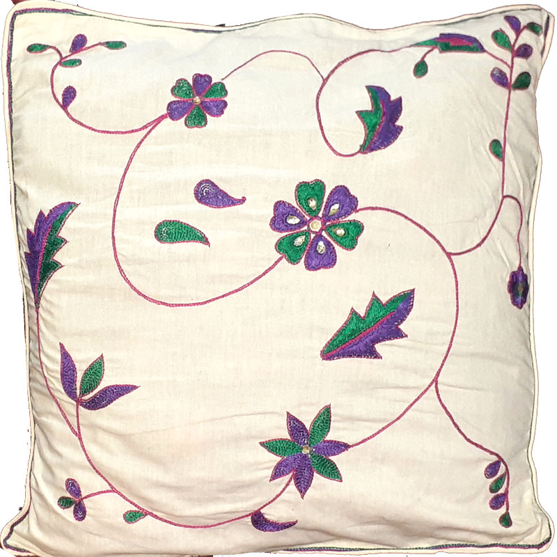 cushion cover 16x16 inch