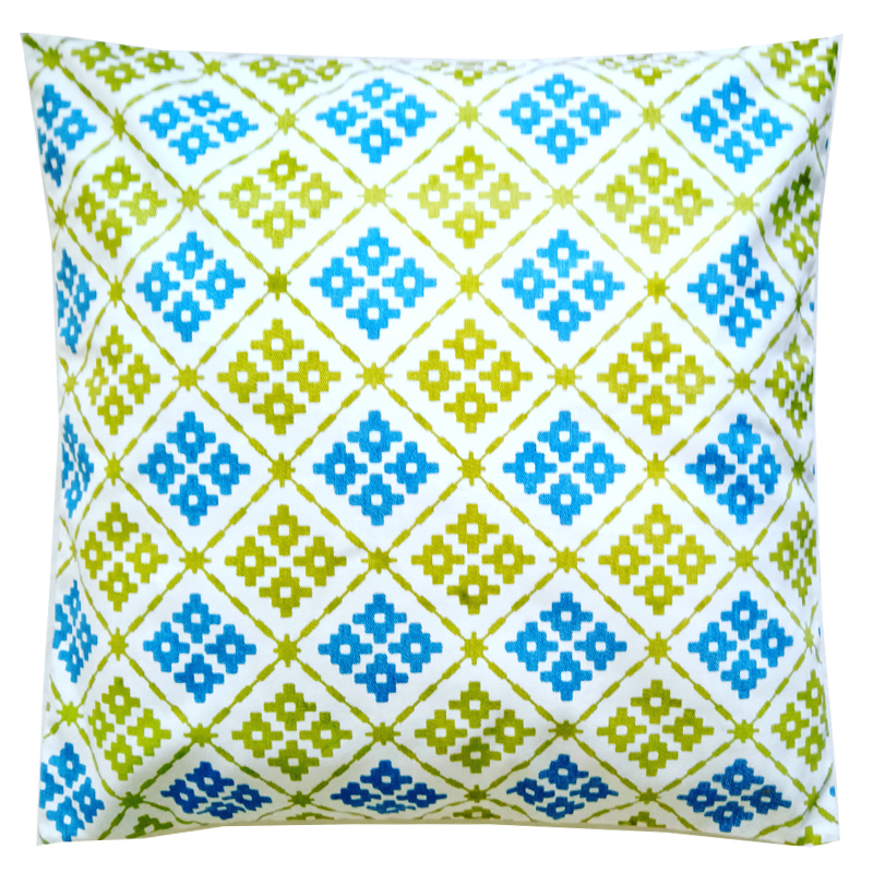 designer cushion cover online India