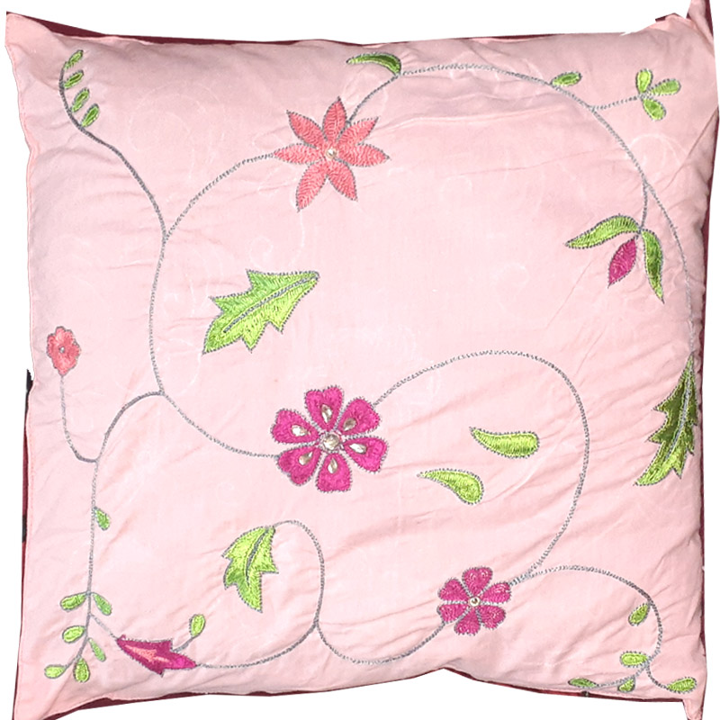 cushion cover 16x16