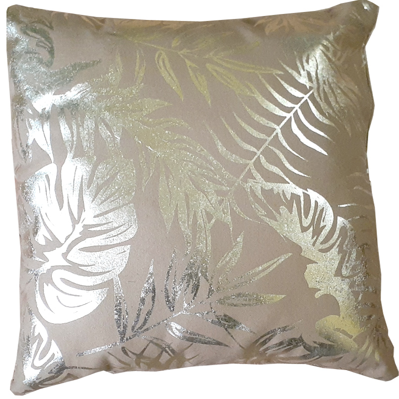 sofa cushion covers design
