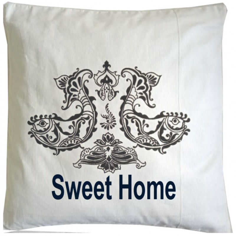 wholesale pillow covers India PC 1013